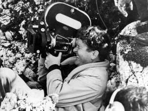 Ermanno Olmi obituary: a maestro of Italian post-neorealist cinema  - image