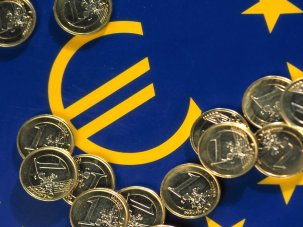 Reports show positive economic impact of EU's MEDIA Programme on the UK - image