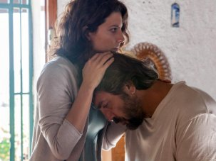 Everybody Knows first look: the bells toll for another of Asghar Farhadi's fissured families - image