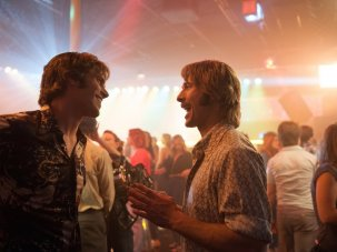 Film of the week: Everybody Wants Some!!