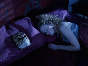 Eyes Wide Shut review: endlessly fascinating, but no masterpiece (from our archives) - image