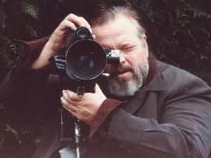 The magic of Orson Welles - image