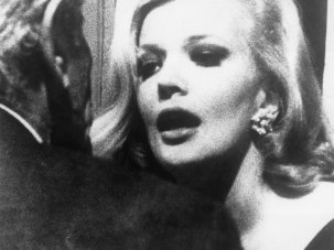 How John Cassavetes' Faces broke new ground for indie filmmaking - image