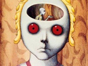 BFI Recommends: Fantastic Planet - image