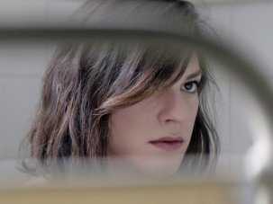Film of the week: A Fantastic Woman, Sebastián Lelio's heartfelt tale of emotional survival - image