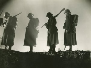 10 great First World War films - image