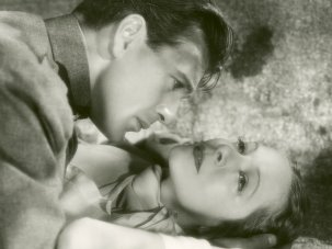 A Farewell to Arms: a greater film than Hemingway knew - image