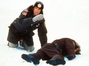 10 great films set in the winter - image