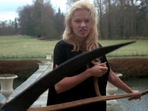 Where to begin with Jean Rollin
