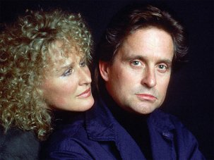 Why I love... Fatal Attraction - image