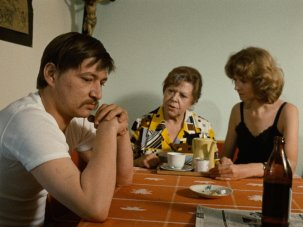 Where to begin with Rainer Werner Fassbinder - image