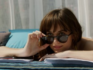 Fifty shades darker yet: five boundary-pushing films about pleasure and pain - image