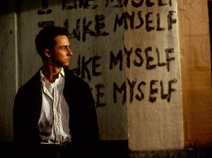 Strange days of 1999: Hollywood's millennial anxieties - image