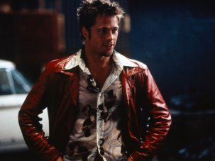 The American dream unravelled: 20 years of Fight Club