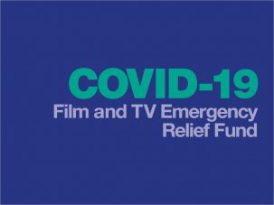 New COVID-19 Film and TV Emergency Relief Fund set up - image