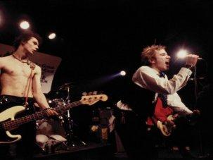 A brief history of punk cinema - image
