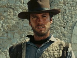 10 great spaghetti westerns - image