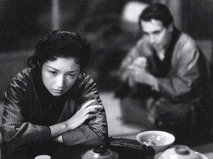 Mikio Naruse: 10 essential films