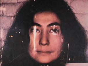 Where to begin with Yoko Ono - image