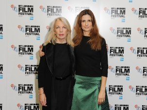 Focus on sustainability lights up the LFF - image