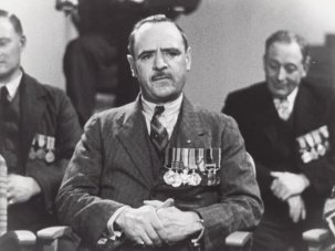 BFI Recommends: Forgotten Men: The War as It Was