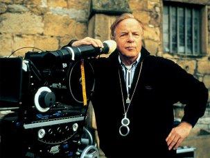 Franco Zeffirelli: five great films