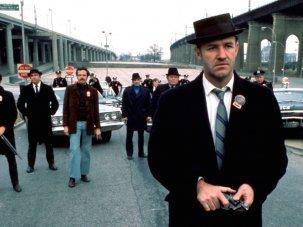 Gene Hackman: 10 essential films