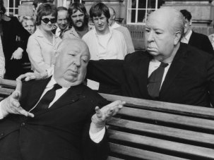 The 10 best Alfred Hitchcock films never made - image