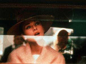 Audrey Hepburn: 10 essential films - image