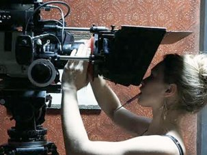 Sign up for our free online filmmaking course  - image