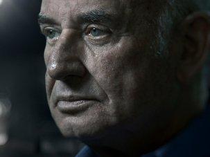 Film of the week: The Gatekeepers - image