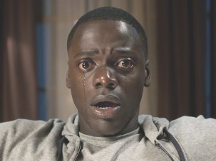 Film of the week: Get Out, a surreal satire of racial tension - image