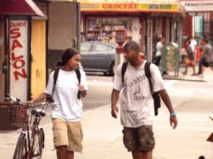 10 great New York youth films - image