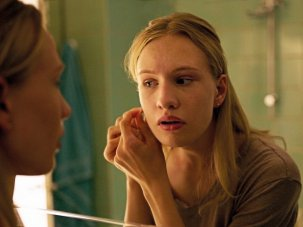 Film of the week: Girl is an intimate, imperfect portrayal of trans life - image