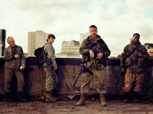 10 great post-apocalyptic films - image