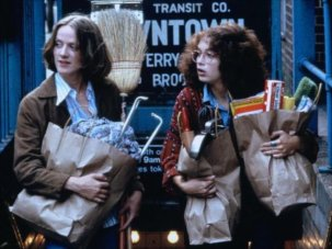 Seven female friendships on film