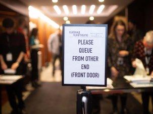 Glasgow Film Festival 2019: a vital antidote to one-size cinema - image