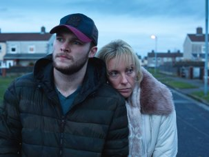 Film of the week: Glassland - image