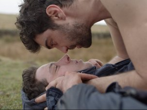 Film of the week: God's Own Country unites males in the Dales - image