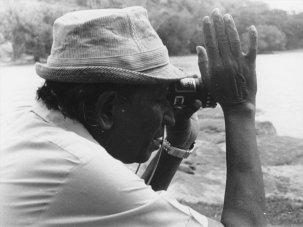 The 20 oldest living film directors - image