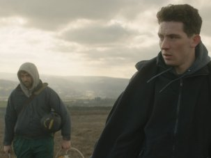 God's Own Country review: a British Brokeback – but better?