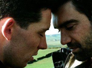 God's Own Country wins best British film at Edinburgh Film Festival - image