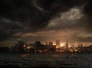 Review: Godzilla - image