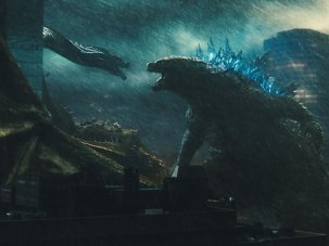 Godzilla: King of the Monsters review: ho-hum humans hobble magical beasts - image