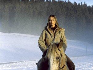 Yekaterina Golubeva, 1966-2011 - image