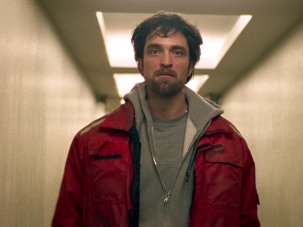 Good Time review: Robert Pattinson careens the Safdies' mean streets - image