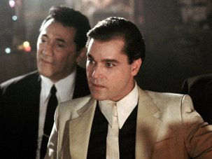 Goodfellas review: cutthroat capitalism rules okay! (from our archives)