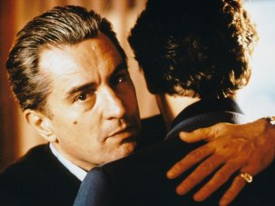 10 great mafia films - image