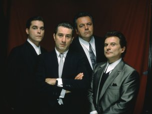GoodFellas: five films that influenced Martin Scorsese's gangster classic - image