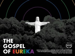 The art of the LGBTQ+ film poster at BFI Flare - image